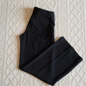 Express NWT Black Trousers Size 10